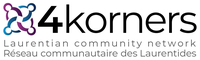 4 KORNERS FAMILY RESOURCE CENTER