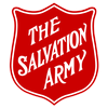 The Salvation Army, Buchanan Lodge