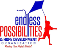 Endless Possibilities And Hope Development Organization