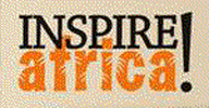 INSPIRE!africa Foundation
