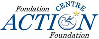 Action Centre Foundation
