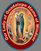 Our Lady of Guadalupe Home