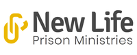 NEW LIFE PRISON MINISTRIES