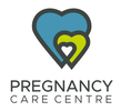 Pregnancy Care Centre Society of Kamloops