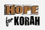 Hope for Korah