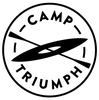 Camp Triumph Society