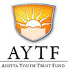 Aditya Youth Trust Fund