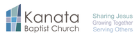KANATA BAPTIST CHURCH CONGREGATION INC.