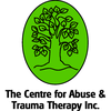 CENTRE FOR ABUSE AND TRAUMA THERAPY INC.