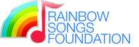 Rainbow Songs Foundation