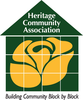 Heritage Community Association