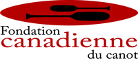 FONDATION CANADIENNE DU CANOT