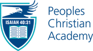 PEOPLES CHRISTIAN ACADEMY (PCA) INC.
