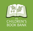 The Children's Book Bank