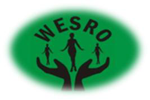 WOMEN OF EXCELLENCE SUPPORT AND RELIEF ORGANIZATION (WESRO)