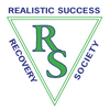 The Realistic Success Recovery Society