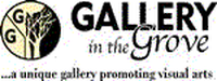 Gallery in the Grove