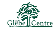The Glebe Centre