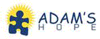 Adam's Hope (A Quinte Learning Resource for Children with Autism)