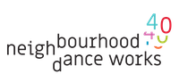 Neighbourhood Dance Works