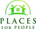 PLACES FOR PEOPLE HALIBURTON HIGHLANDS