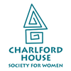 Charlford House Foundation
