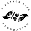 A Better Life Foundation
