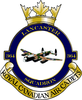 364 Lancaster Squadron Royal Canadian Air Cadets