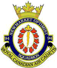 ROYAL CANADIAN AIR CADETS 94 NEWMARKET SQUADRON