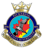 856 Pickering Kinsmen (RC) Air Cadet Squadron
