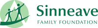 The Sinneave Family Foundation
