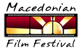Macedonian Film Festival
