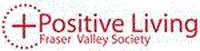 Positive Living Fraser Valley Society