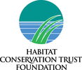 Habitat Conservation Trust Foundation