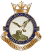 848 (Royal Roads) Air Cadet Squadron