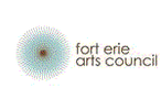 Arts Council of Fort Erie