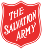 The Salvation Army British Columbia Division