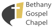 Bethany Gospel Chapel of Hamilton