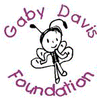 Gaby Davis Foundation