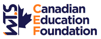 WTS Canadian Education Foundation