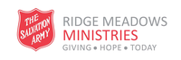 The Salvation Army Ridge Meadows Ministries