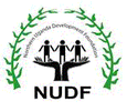Northern Uganda Development Foundation (NUDF)