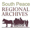 South Peace Regional Archives Society