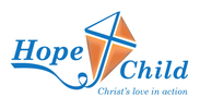 HOPE4CHILD RELIEF MISSION INC.