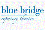 Blue Bridge Repertory Theatre