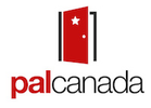 PAL CANADA FOUNDATION
