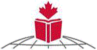 The Canadian International Learning Foundation