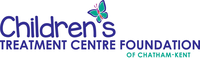 Children's Treatment Centre Foundation of Chatham-Kent