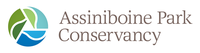 Assiniboine Park Conservancy Inc.
