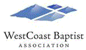 WESTCOAST BAPTIST ASSOCIATION